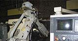 service_robotic_machining